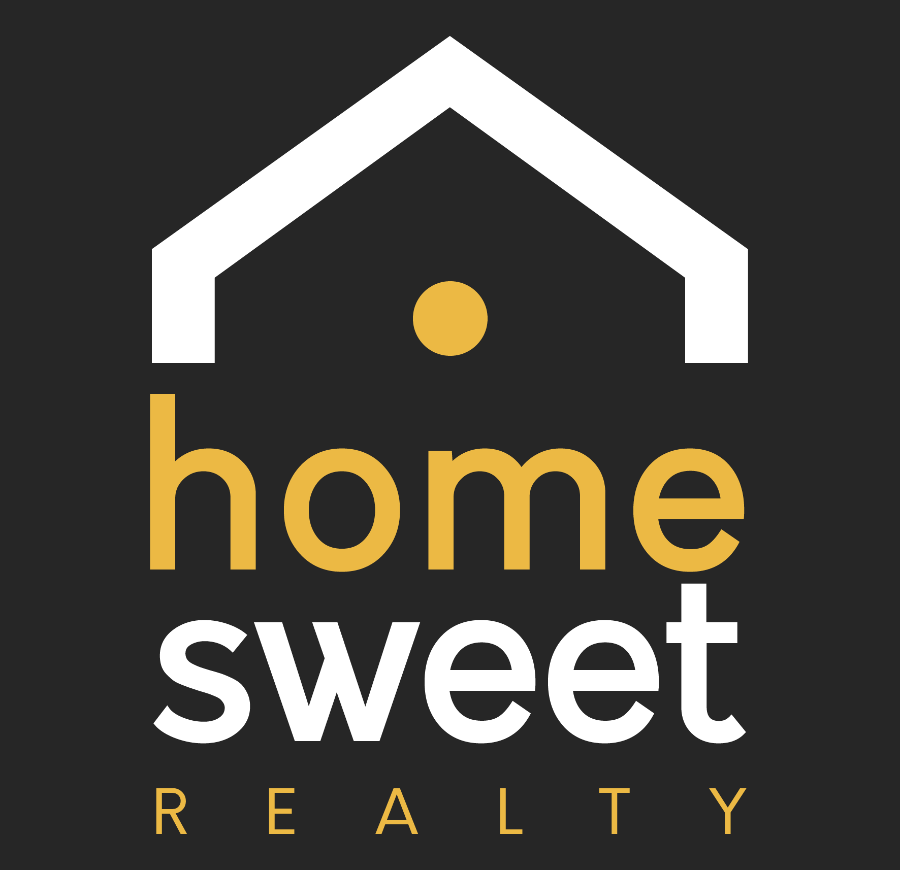 Home Sweet Realty